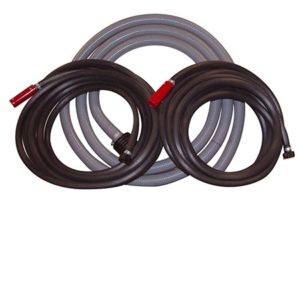 Fire Hose Kit Model BIA FFHK