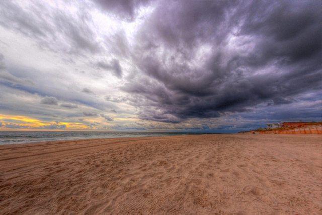 costal-victoria-rainfall-blog