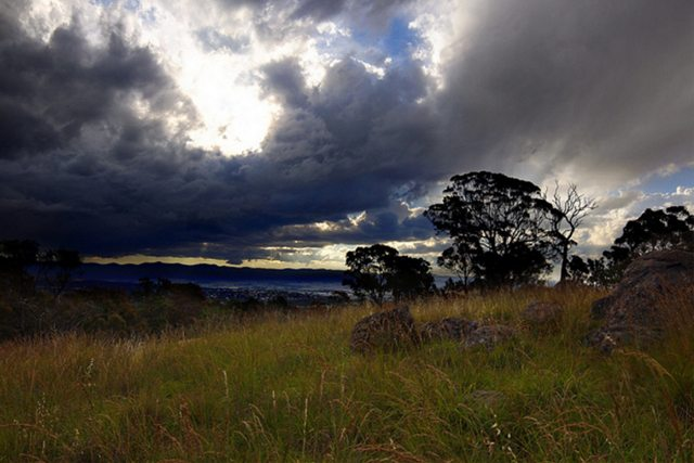 north-east-high-country-victoria-rainfall-blog