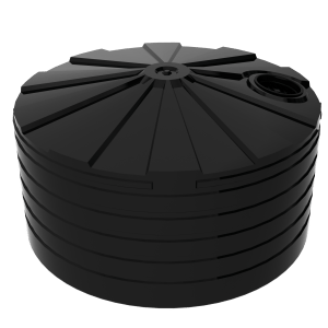 10,000 Litre Storm Water Tank