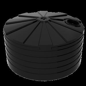 10,000 Litre Storm Water Tank