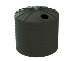 10,000 litre water tank TXD2300