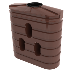 1,150 Litre Storm Water Tank