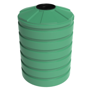 1,500 Litre Chemical Tank