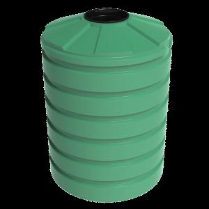 1,500 Litre Storm Water Tank