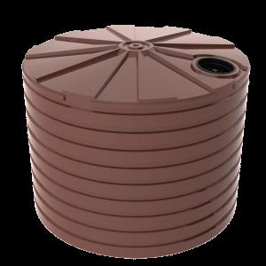 15,000 Litre Storm Water Tank