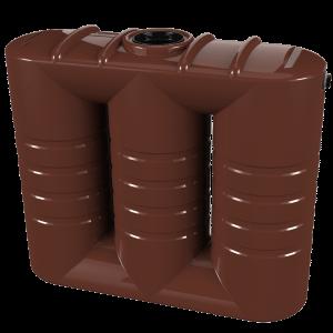 3,000 Litre Storm Water Tank