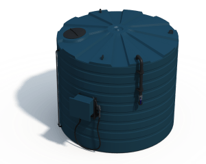 Adblue® Tanks