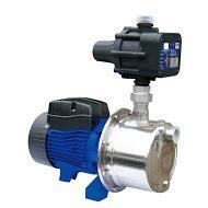 BIA-INOXG60MPCX Pressure Pump