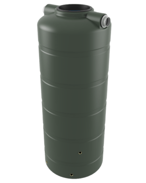 Water Tanks In Adelaide And Sa 10 Year Guarantee By Bushmans