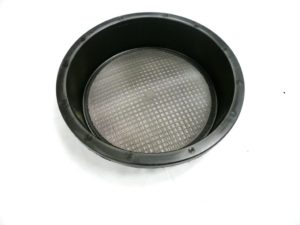 300mm Leaf Strainer Water Tanks Accessories