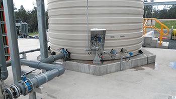Builders & Plumbers Solutions