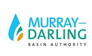 Murray Darling Basin Authority