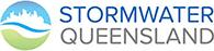 Stormwater Queensland