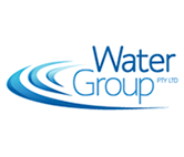 Water Group