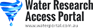 Water Research Access Portal